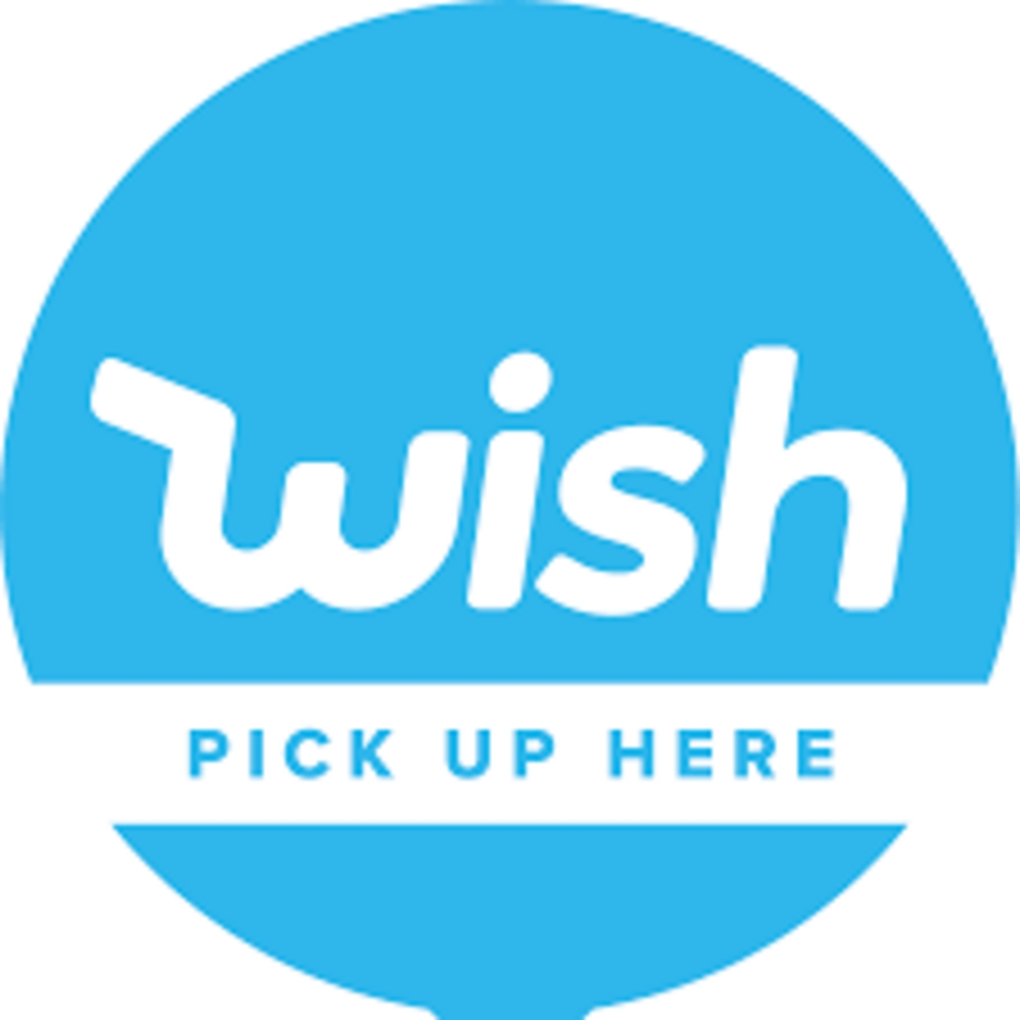 ACQUISTA SU WISH E RITIRA DA NOI
